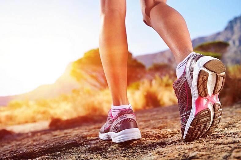 sports-equipment-have-run