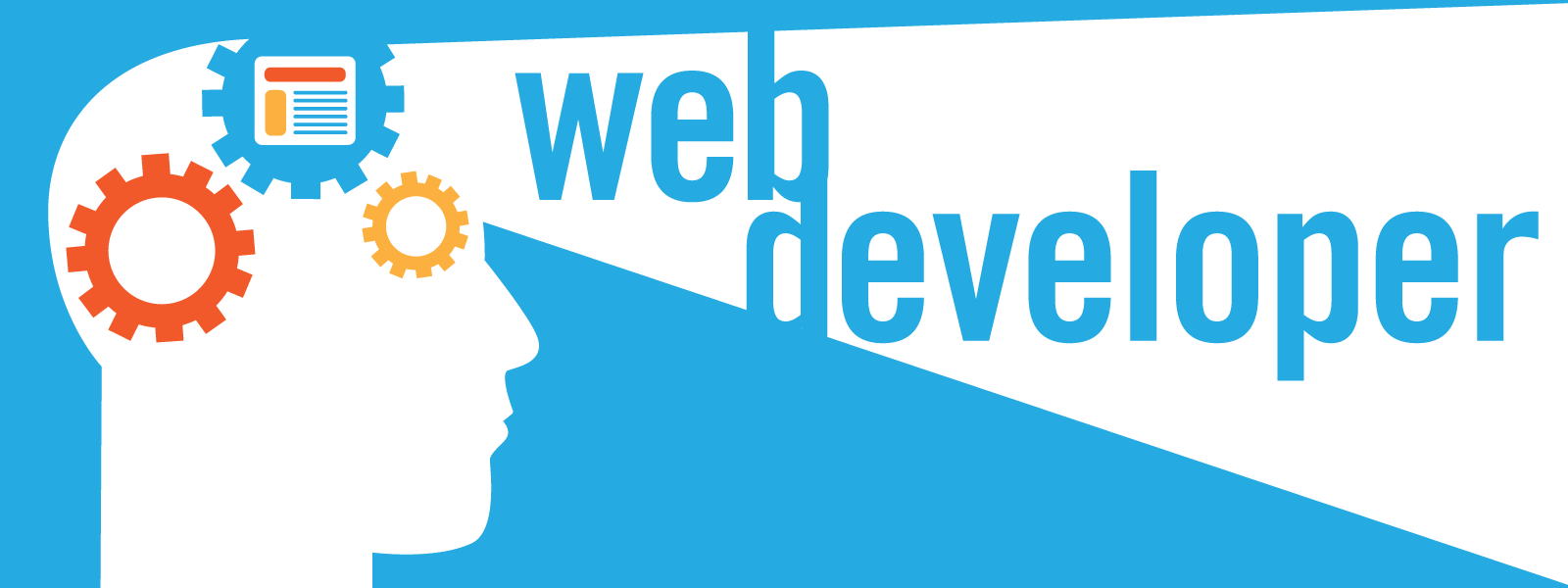 How much do web developers make