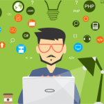 Development → the Fewer, the Better – Programming Languages Opportunities