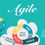 Importance of flexibility in Agile Development