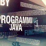 Why Java will not die