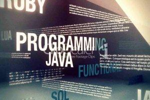 bestbooks-for-programming-java