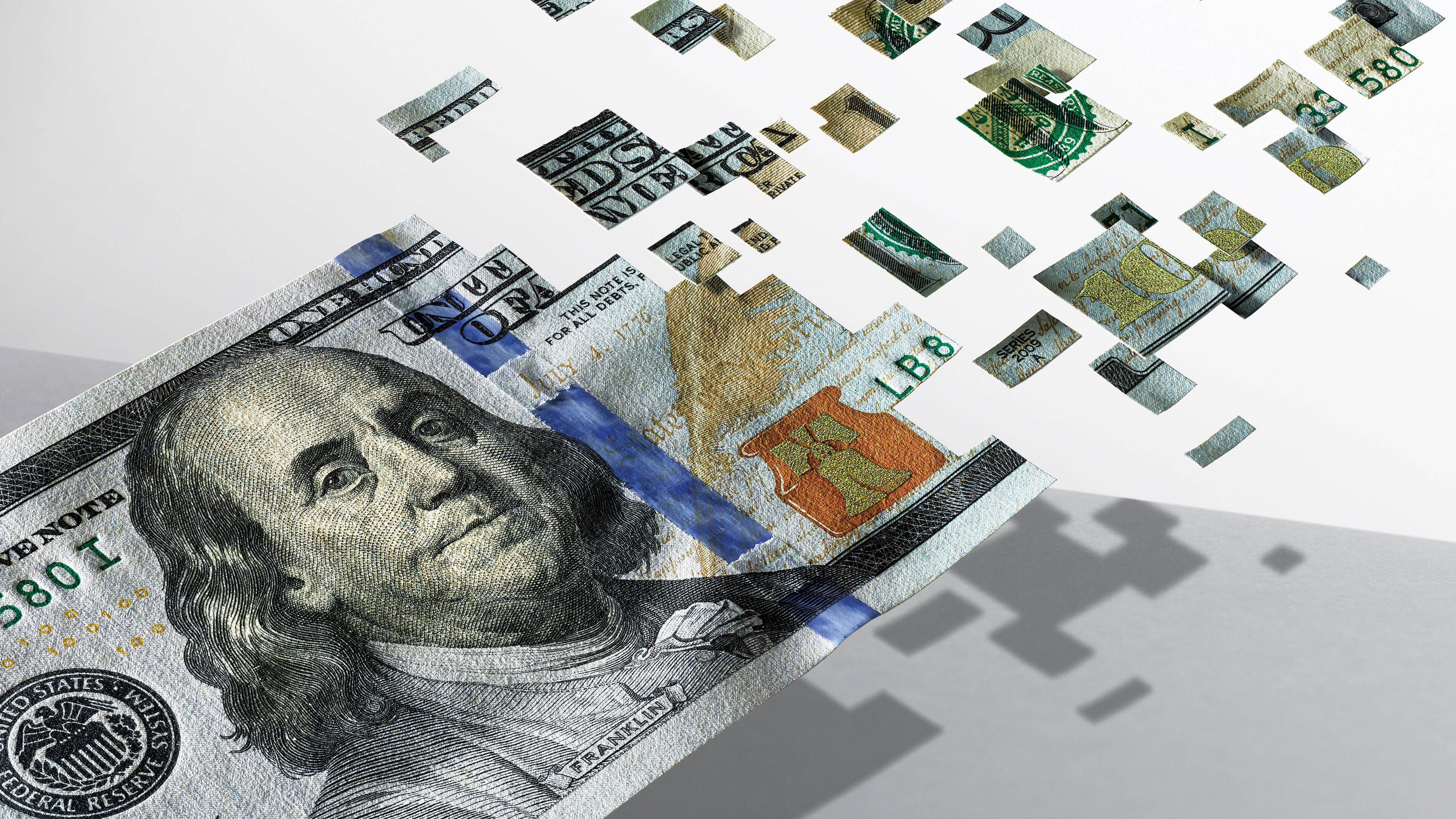 future-money2