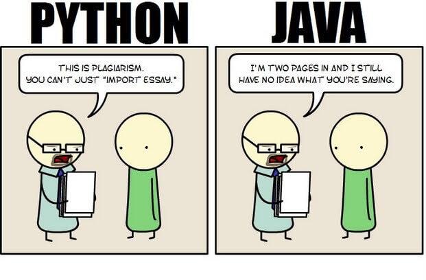python-vs-java-726367-copy