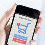 How to Make Mobile Shopping an Enjoyable Experience
