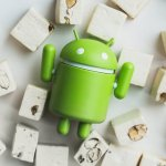What to expect from Android 7.0 Nougat