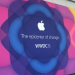 What should everyone know about WWDC 2016