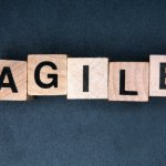 Agile methodology in software development: why and when using?
