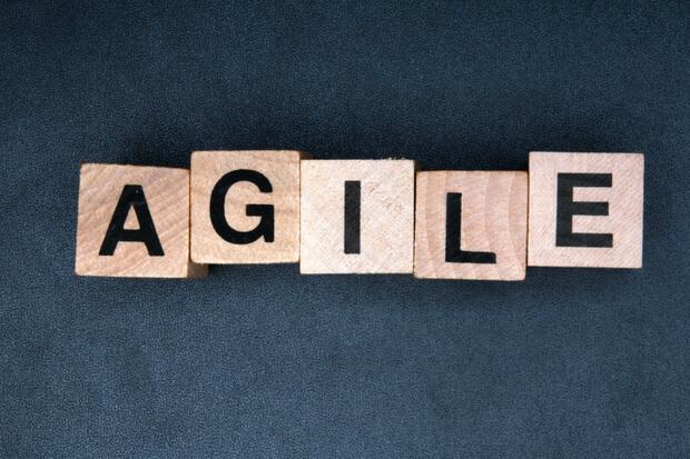 agile-2-100597949-primary-idge
