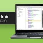 Android Studio: 5 troubles for beginners and their solutions