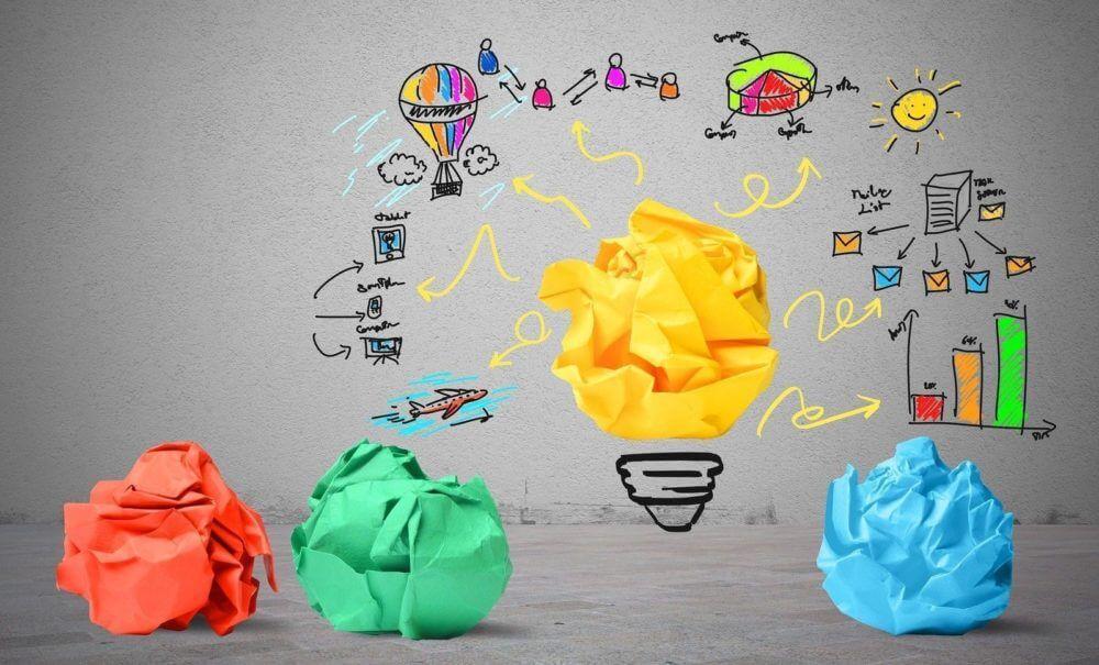 bigstock-Idea-And-Innovation-Concept-63578893-e1434831959282