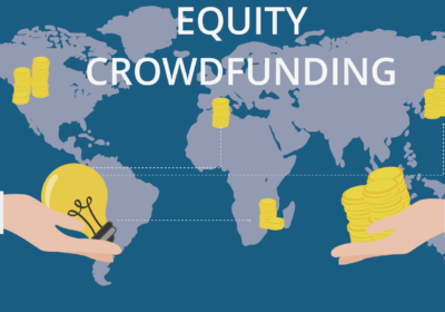 how to calculate return on equity for a project