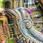 Google Artificial Intelligence: Smarter smartphones are coming and painting