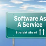 Delivering SaaS Solution. Why? How?