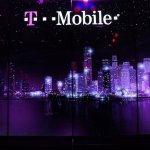 What is T-Mobile?