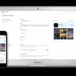 Search Ads are now available at App Store, get ready to promote your apps