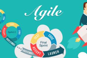 agile-smb