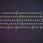 Brainfuck: a Programming Language or a Joke?