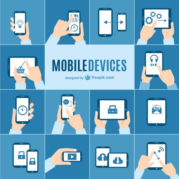 mobile-devices-elements_23-2147498310
