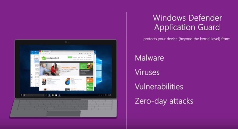 windows-defender-application-guard