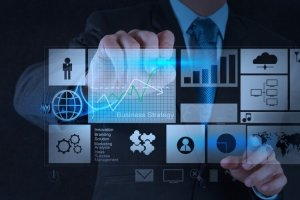 business-technology-dashboard-750x500