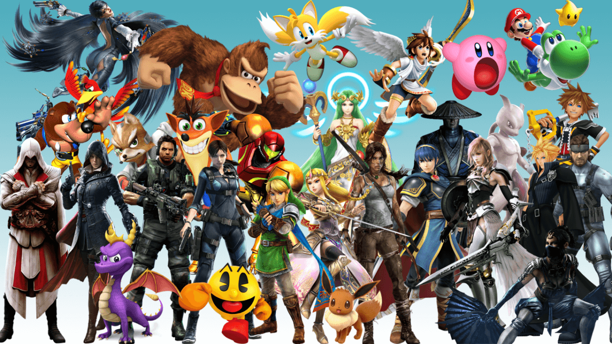 character_montage-1200x675