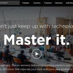 Pluralsight review – on-demand educational platform with a human face