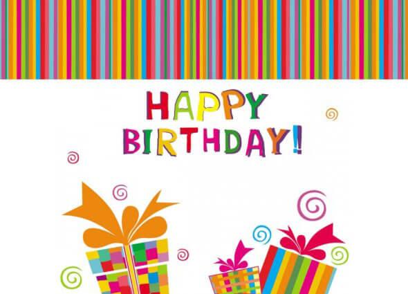 free-birthday-vector7