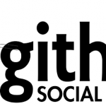 Github tutorial for beginners – a social network in disguise or a niche tool for chosen ones.