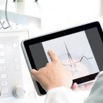 How to Ensure HIPAA Compliant Software Development