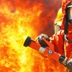 Case Study: Belarusian Ministry of Emergency Situations Tests the Use of Virtual Reality in Fire Prevention