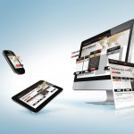 The website development process: 7 steps to success