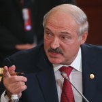 The Government of Belarus Designed the Law Enabling Set-up of Cryptocurrency Hub