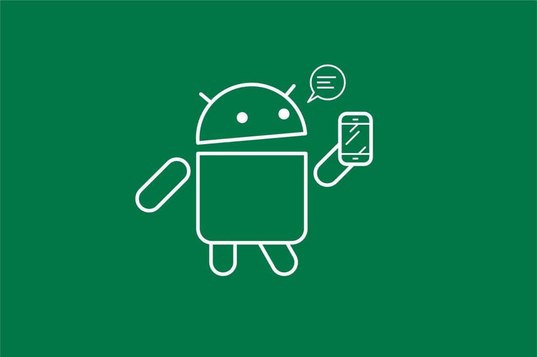 Frameworks for Building Android Apps