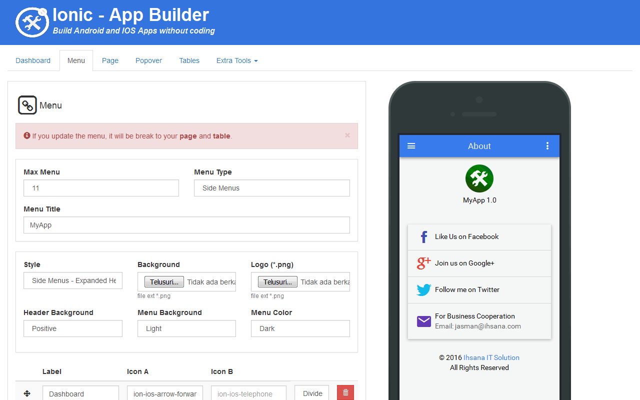 35 Best Frameworks for Android Apps Development