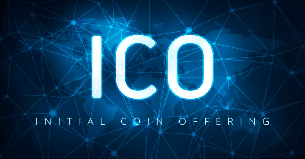 How to launch ICO