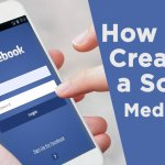 How to Create a Social Media App?