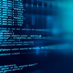 25 Best Active Forums for Programmers