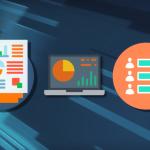 Best Mobile Analytics Tools Comparison