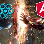 Angular vs React. An In-depth Comparison