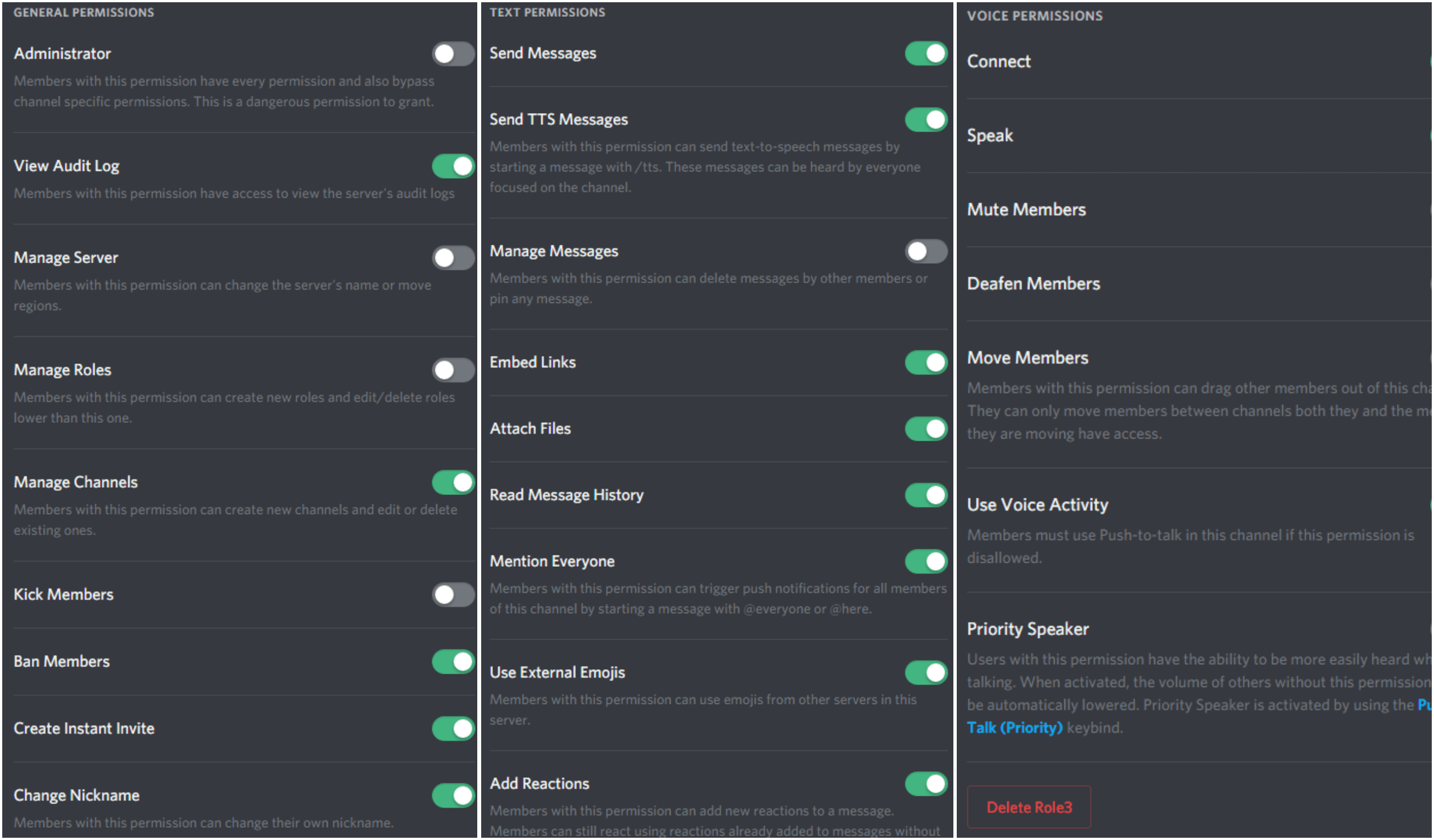 How To Get Around Ip Ban Discord