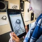 The Benefits of Augmented and Virtual Reality (AR & VR) in Museums