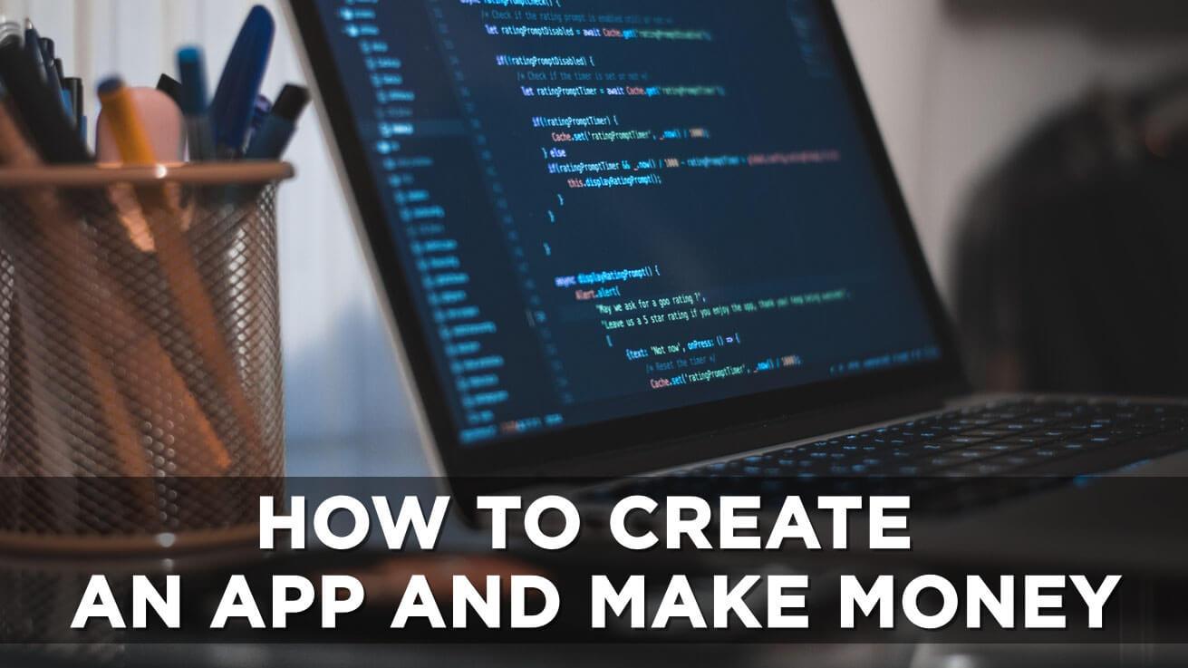 app-money