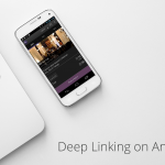 Deep Links in Android