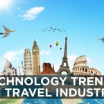 Technology Trends in the Travel Industry in 2019