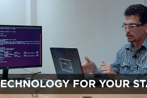 Best Technology for Your Startup