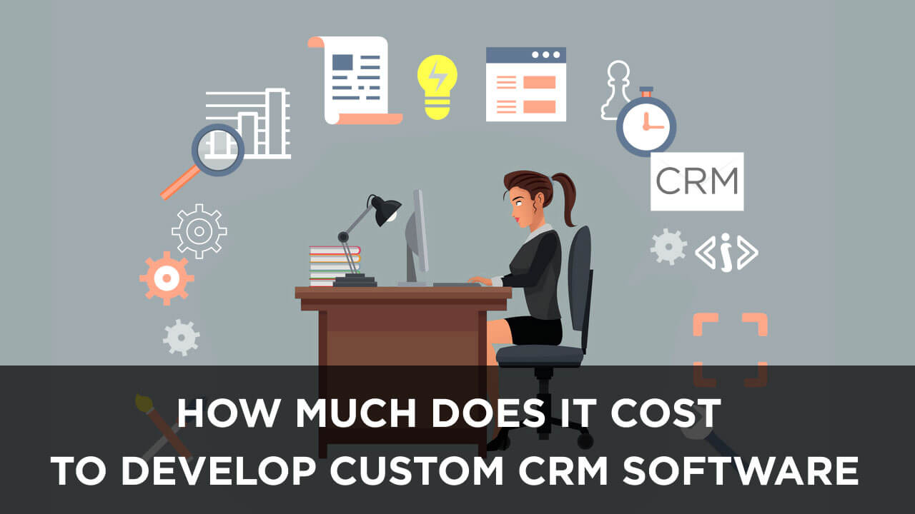 How Much Does It Cost to Develop Custom CRM Software (3)