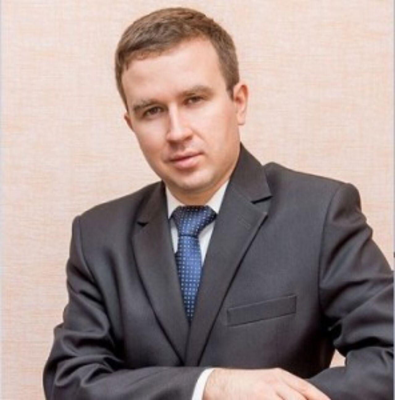 Osipov-blog
