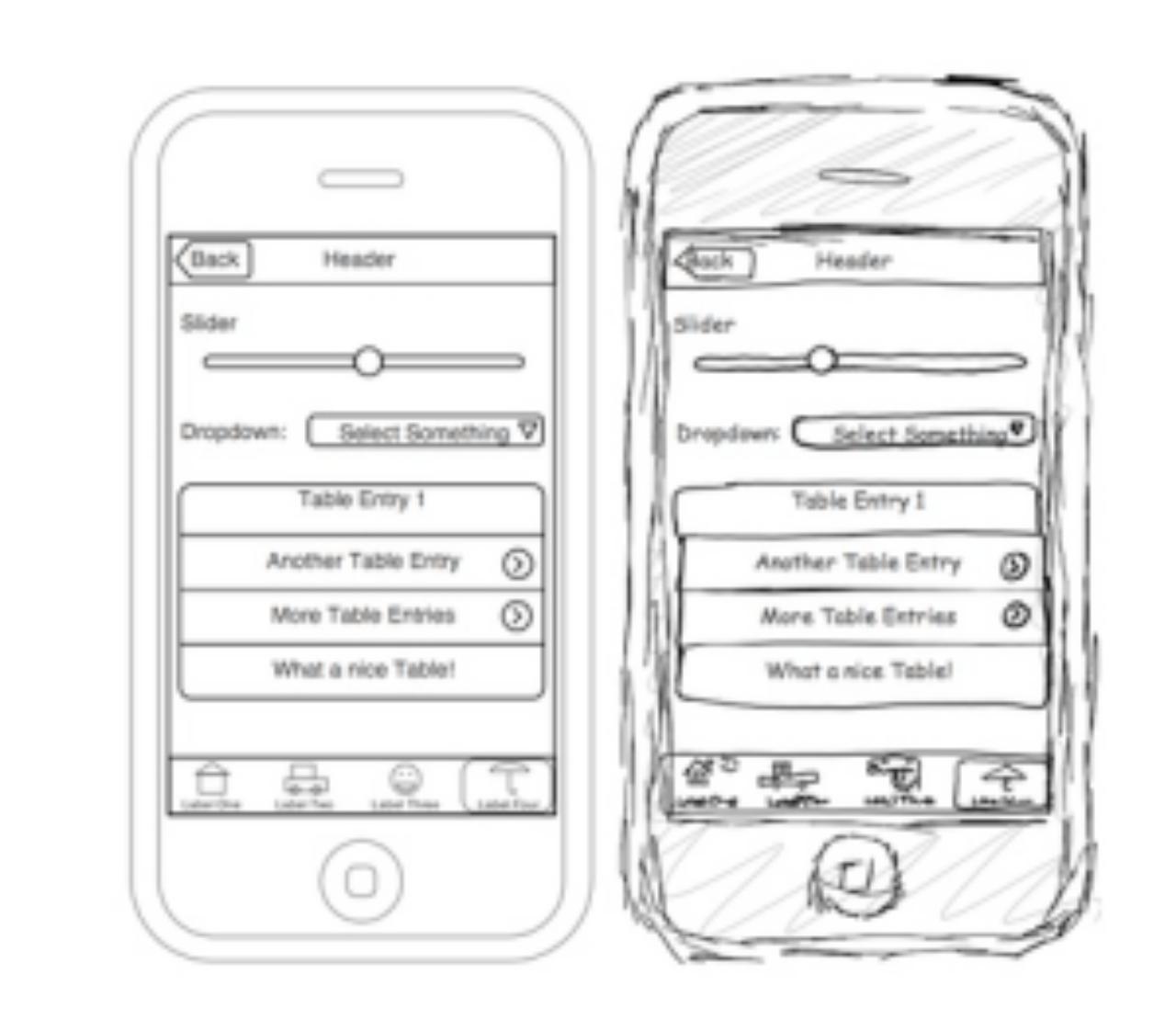 Save money on mobile app development