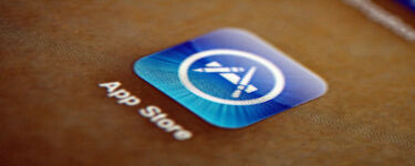 5 approaches: How to make money on the App Store